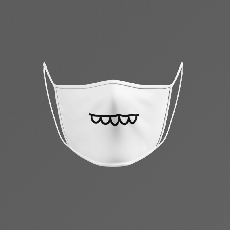 Buy Grin Online at Craftingcrow.com
