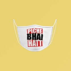 Buy Piche Hatt Bhai Online at Craftingcrow.com