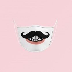 Buy Moustache Online at Craftingcrow.com