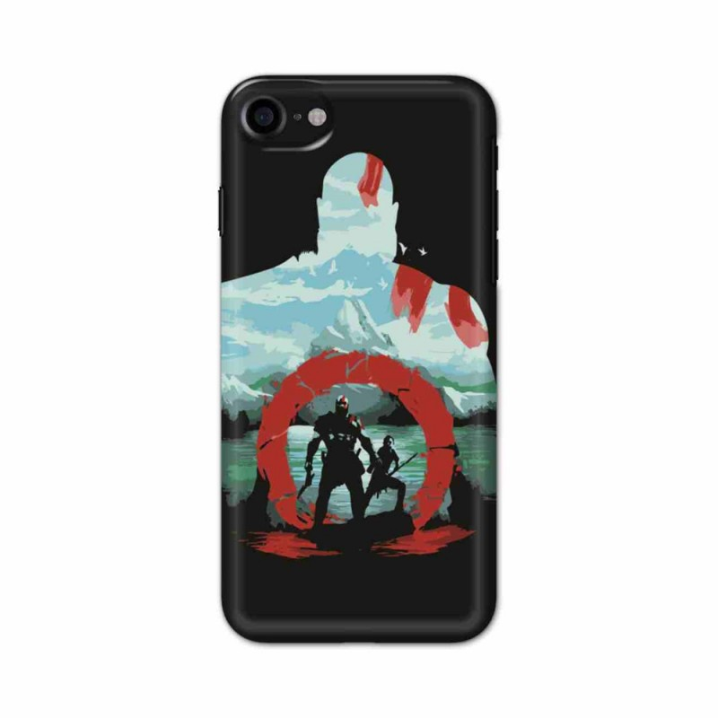 Buy Apple Iphone 7 Boy Mobile Phone Covers Online at Craftingcrow.com