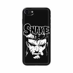 Buy Apple Iphone 7 Snake Mobile Phone Covers Online at Craftingcrow.com