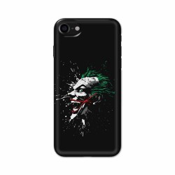 Buy Apple Iphone 7 The Joke Mobile Phone Covers Online at Craftingcrow.com