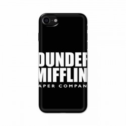 Buy Apple Iphone 7 Dunder Mobile Phone Covers Online at Craftingcrow.com