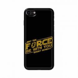 Buy Apple Iphone 7 Force with you  Mobile Phone Covers Online at Craftingcrow.com