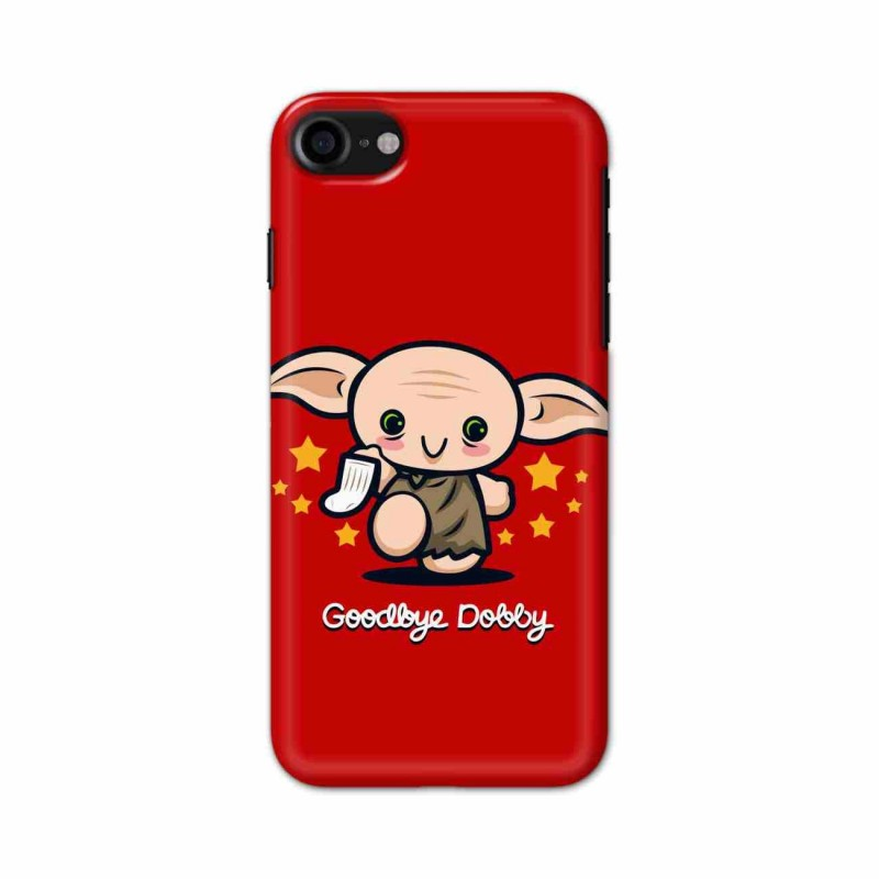 Buy Apple Iphone 7 Goodbye Dobby Mobile Phone Covers Online at Craftingcrow.com