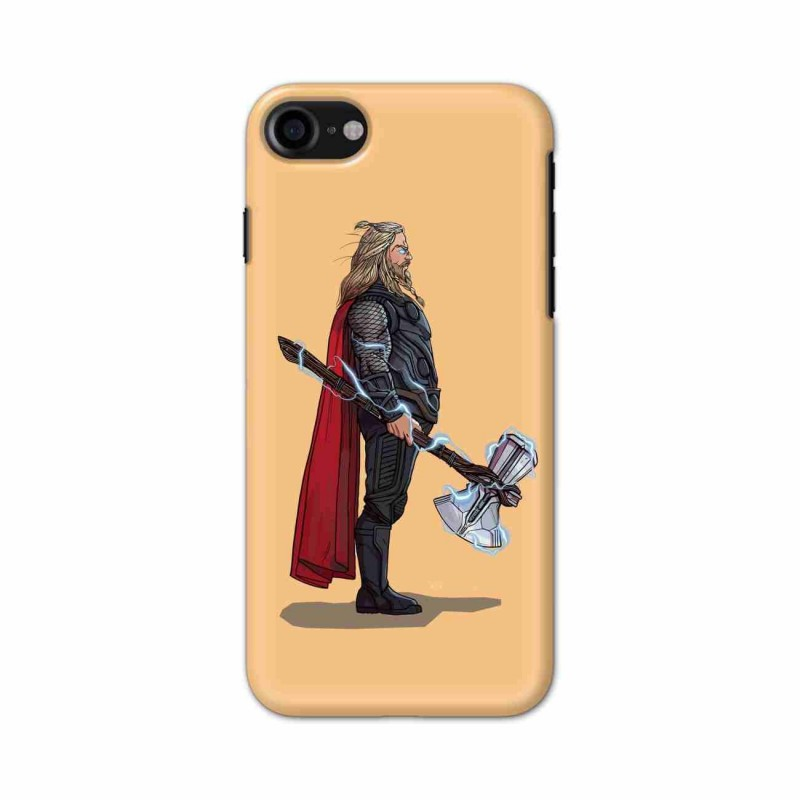 Buy Apple Iphone 7 Lebowski Mobile Phone Covers Online at Craftingcrow.com