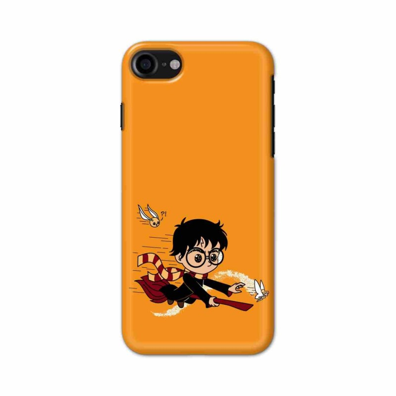 Buy Apple Iphone 7 Magic Tinker Mobile Phone Covers Online at Craftingcrow.com