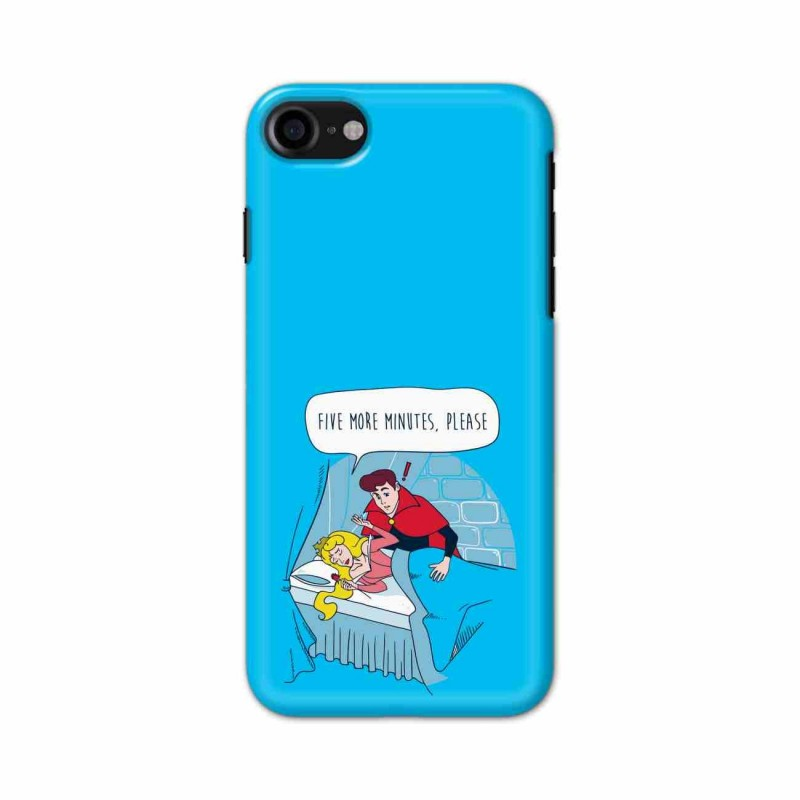 Buy Apple Iphone 7 Sleeping Beauty Mobile Phone Covers Online at Craftingcrow.com
