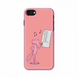 Buy Apple Iphone 7 To Do Mobile Phone Covers Online at Craftingcrow.com