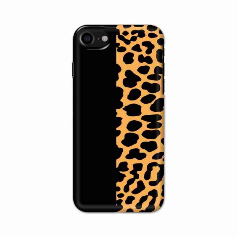 Buy Apple Iphone 7 Leopard Mobile Phone Covers Online at Craftingcrow.com
