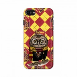 Buy Apple Iphone 7 Owl Potter Mobile Phone Covers Online at Craftingcrow.com