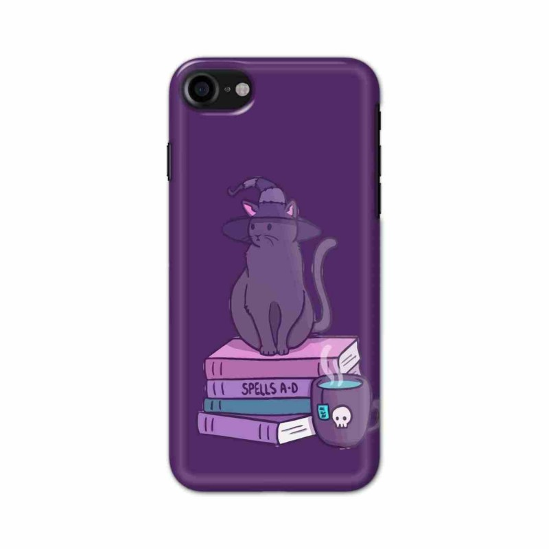 Buy Apple Iphone 7 Spells Cats Mobile Phone Covers Online at Craftingcrow.com
