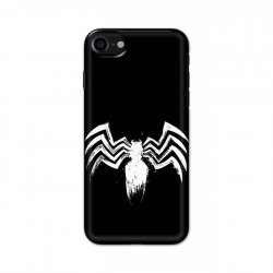 Buy Apple Iphone 7 Symbonites Mobile Phone Covers Online at Craftingcrow.com