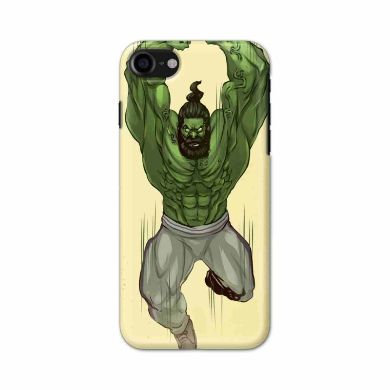 Buy Apple Iphone 7 Trainer Mobile Phone Covers Online at Craftingcrow.com