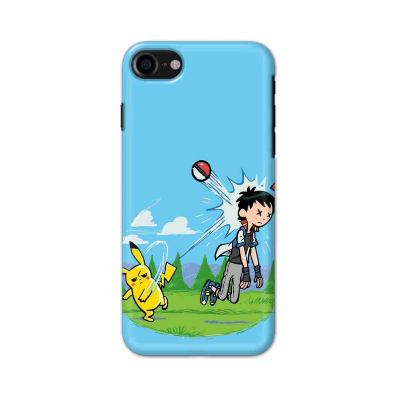 Buy Apple Iphone 7 Knockout Mobile Phone Covers Online at Craftingcrow.com