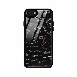 Buy Apple Iphone 7 calculations Mobile Phone Covers Online at Craftingcrow.com