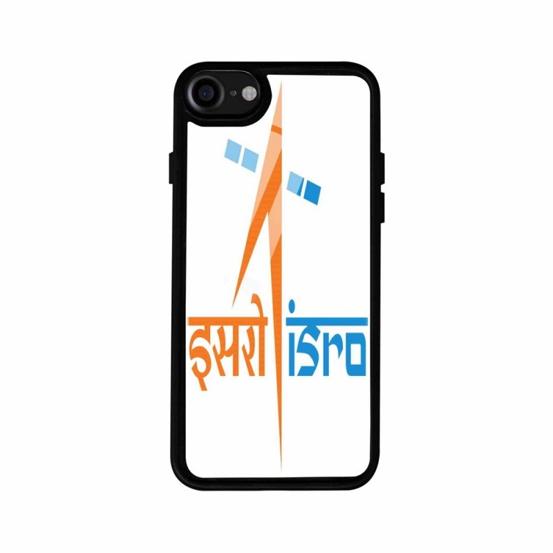Buy Apple Iphone 7 ISRO Mobile Phone Covers Online at Craftingcrow.com