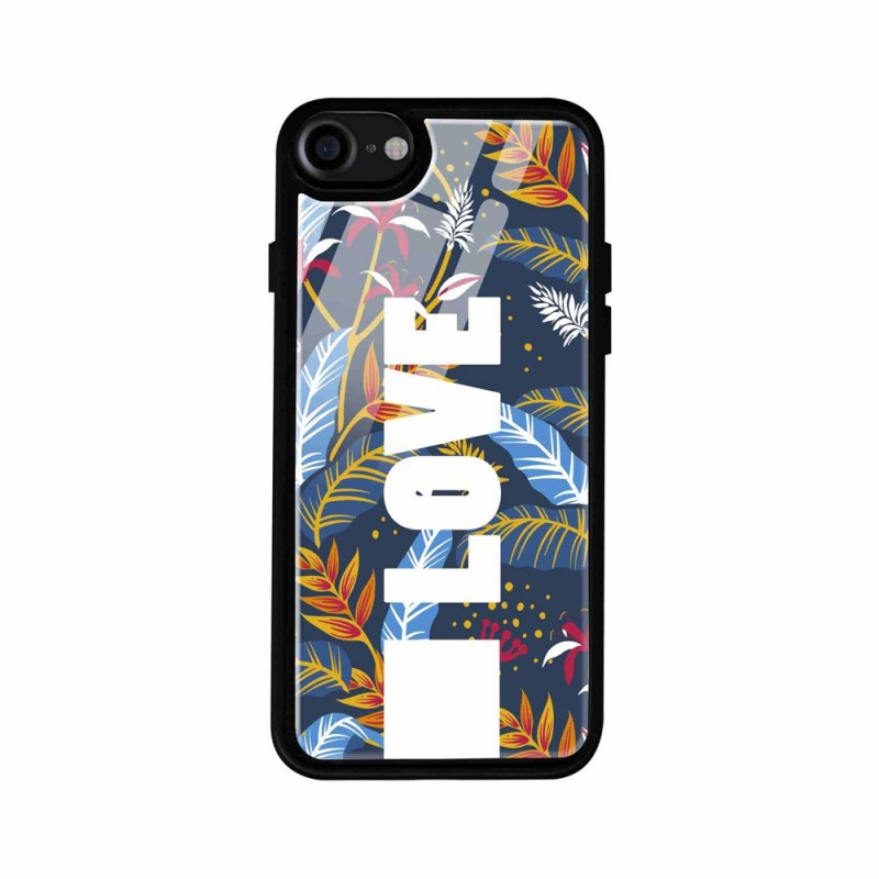 Buy Apple Iphone 7 Love Mobile Phone Covers Online at Craftingcrow.com
