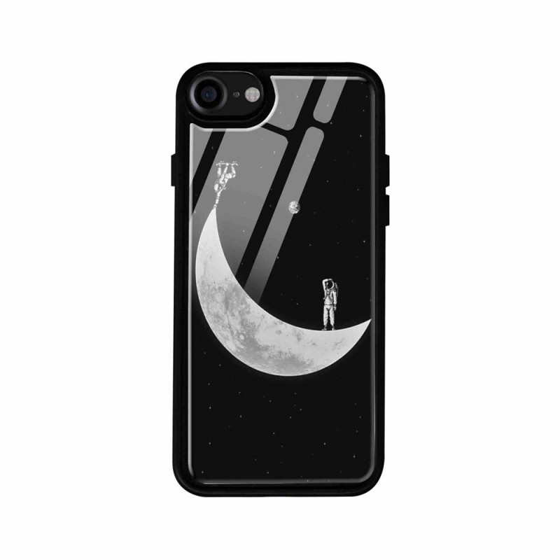 Buy Apple Iphone 7 Skateboard Mobile Phone Covers Online at Craftingcrow.com