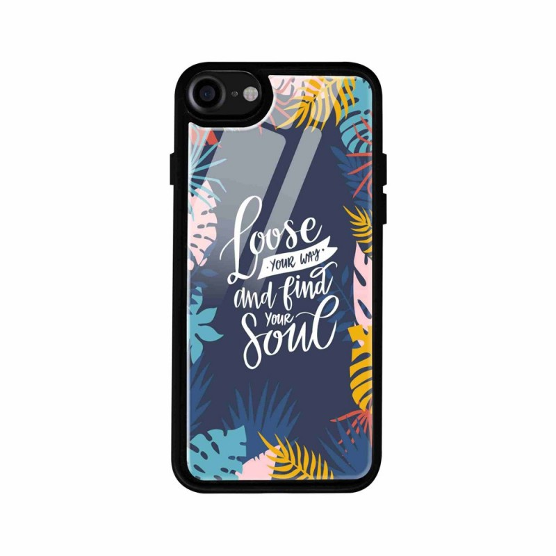 Buy Apple Iphone 7 Soul Mobile Phone Covers Online at Craftingcrow.com