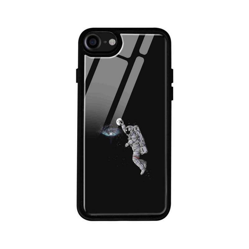 Buy Apple Iphone 7 Spaceball Mobile Phone Covers Online at Craftingcrow.com