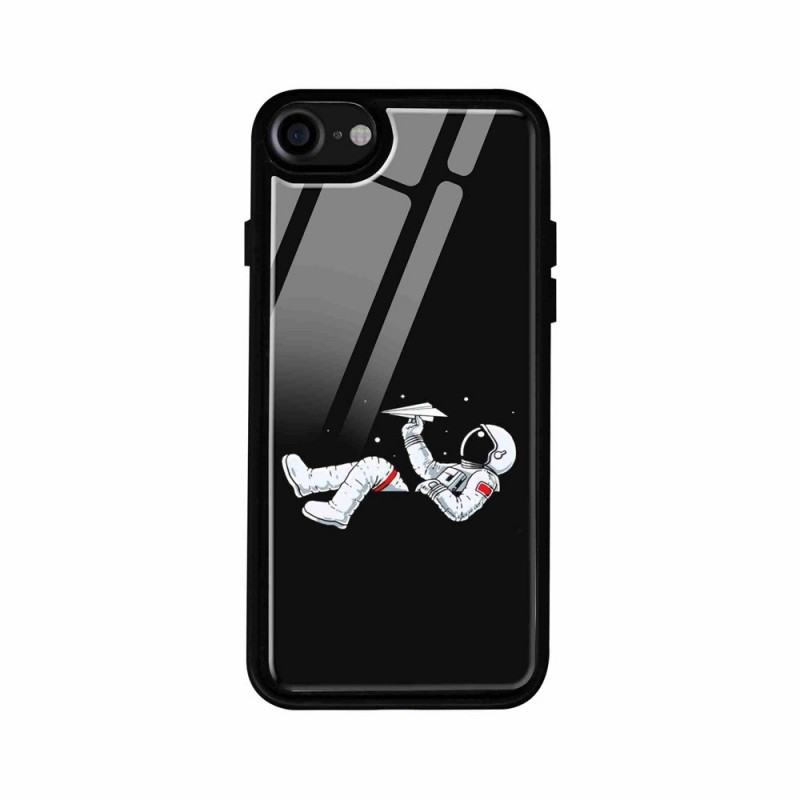 Buy Apple Iphone 7 SpacePlane Mobile Phone Covers Online at Craftingcrow.com