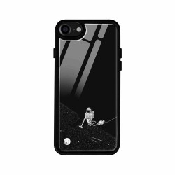 Buy Apple Iphone 7 SpaceWalker Mobile Phone Covers Online at Craftingcrow.com