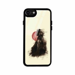 Buy Apple Iphone 7 strom Mobile Phone Covers Online at Craftingcrow.com