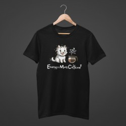 Buy E MC2 Online at Craftingcrow.com