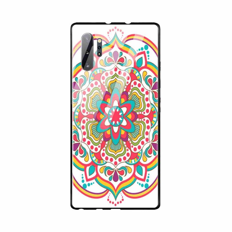 Buy Samsung Galaxy Note 10 Plus Floral Mobile Phone Covers Online at Craftingcrow.com