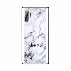 Buy Samsung Galaxy Note 10 Plus RedmiWhatever Mobile Phone Covers Online at Craftingcrow.com