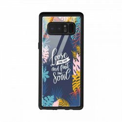 Buy Samsung Note 8 Soul Mobile Phone Covers Online at Craftingcrow.com
