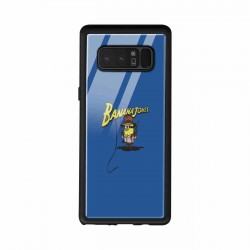 Buy Samsung Note 8 BananaJondes Mobile Phone Covers Online at Craftingcrow.com