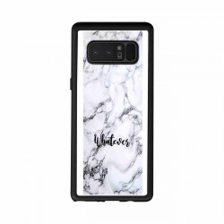 Buy Samsung Note 8 RedmiWhatever Mobile Phone Covers Online at Craftingcrow.com