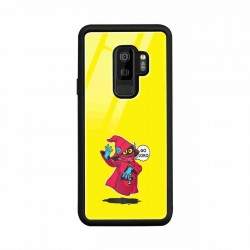 Buy Samsung S9 Plus Go Loko GC Mobile Phone Covers Online at Craftingcrow.com