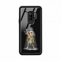 Buy Samsung S9 Plus I want to be free GC Mobile Phone Covers Online at Craftingcrow.com