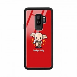 Buy Samsung S9 Plus Goodbye Dobby Mobile Phone Covers Online at Craftingcrow.com