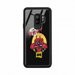 Buy Samsung S9 Plus I am the Knight Mobile Phone Covers Online at Craftingcrow.com