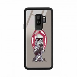 Buy Samsung S9 Plus Jedi Mobile Phone Covers Online at Craftingcrow.com