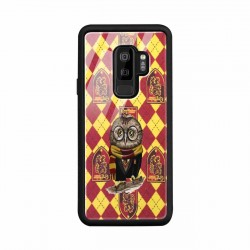 Buy Samsung S9 Plus Owl Potter Mobile Phone Covers Online at Craftingcrow.com