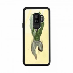 Buy Samsung S9 Plus Trainer Mobile Phone Covers Online at Craftingcrow.com