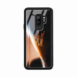 Buy Samsung S9 Plus Harley Mobile Phone Covers Online at Craftingcrow.com
