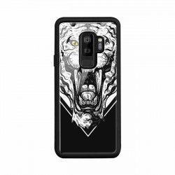 Buy Samsung S9 Plus Lion Mobile Phone Covers Online at Craftingcrow.com