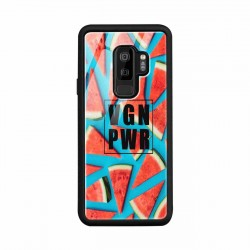 Buy Samsung S9 Plus VeganPower Mobile Phone Covers Online at Craftingcrow.com