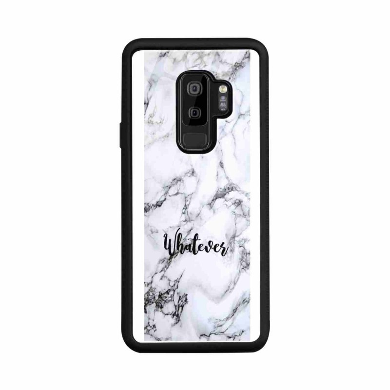 Buy Samsung S9 Plus RedmiWhatever Mobile Phone Covers Online at Craftingcrow.com