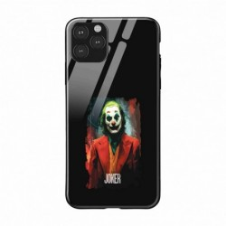 Buy Iphone 12 Pro Max The Joker Joaquin Phoenix Mobile Phone Covers Online at Craftingcrow.com