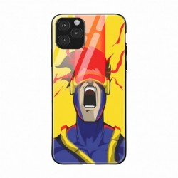 Buy Iphone 12 Pro Max The Oneeyed Mobile Phone Covers Online at Craftingcrow.com