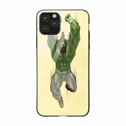 Buy Iphone 12 Pro Max Trainer Mobile Phone Covers Online at Craftingcrow.com
