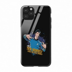 Buy Iphone 12 Pro Max Trek Yourslef Mobile Phone Covers Online at Craftingcrow.com
