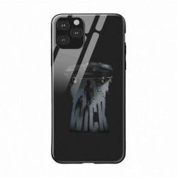 Buy Iphone 12 Pro Max Wickard Mobile Phone Covers Online at Craftingcrow.com
